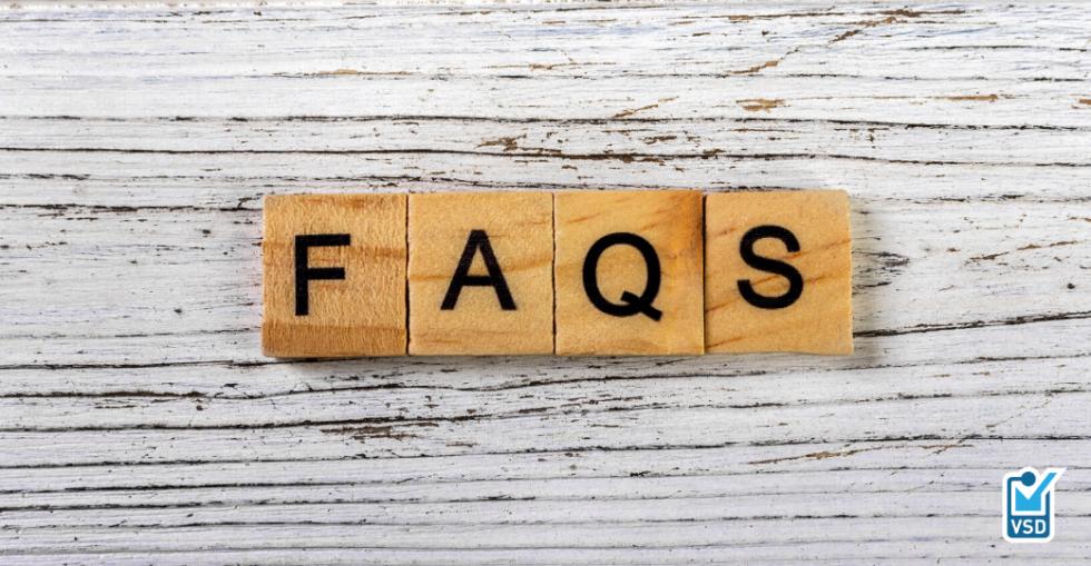 Verzuimbeoordeling: 5 vragen die je sowieso zou moeten stellen