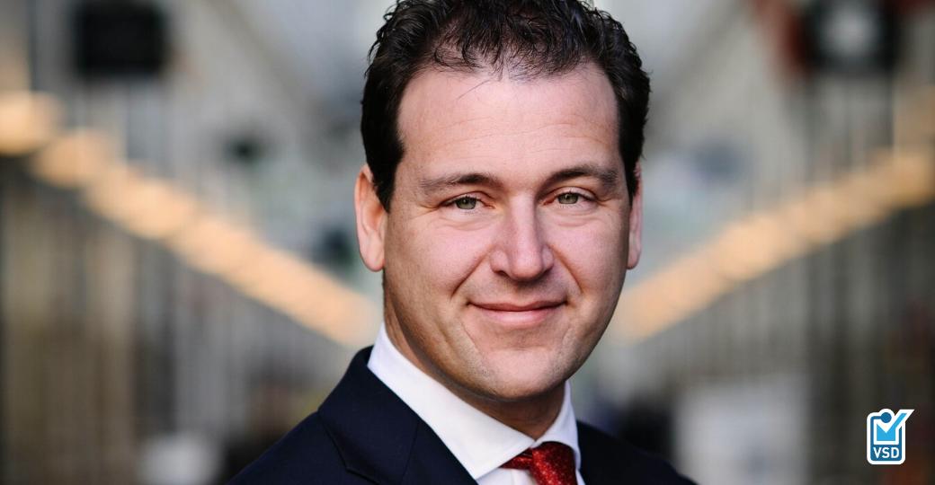 Minister Asscher en zijn ideeën rondom de Wet Werk en Zekerheid