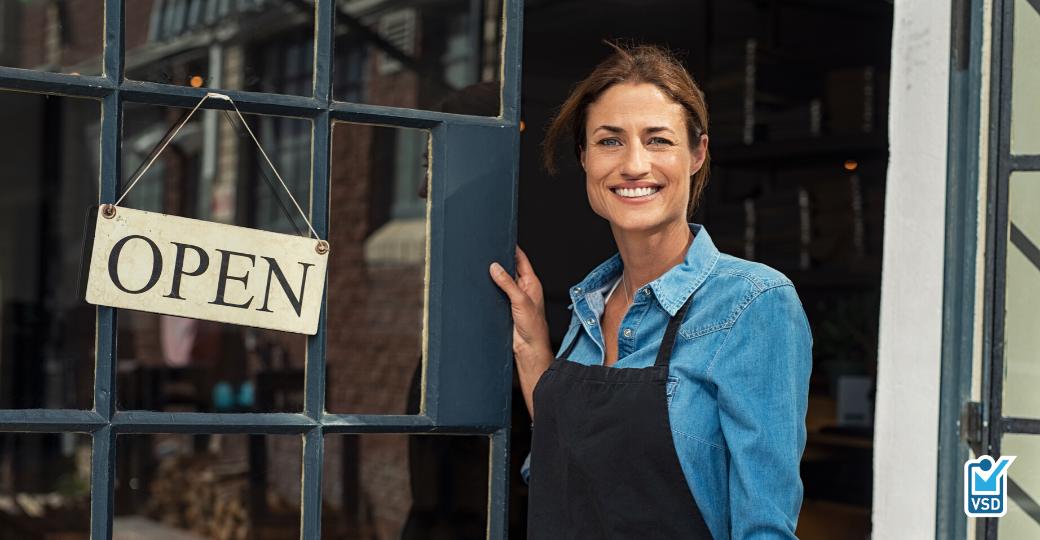 Garantieregelening Kleine Ondernemers